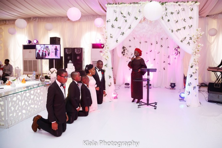 nigerian-wedding-8162