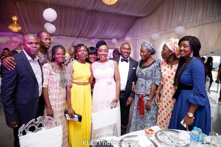 nigerian-wedding-8175