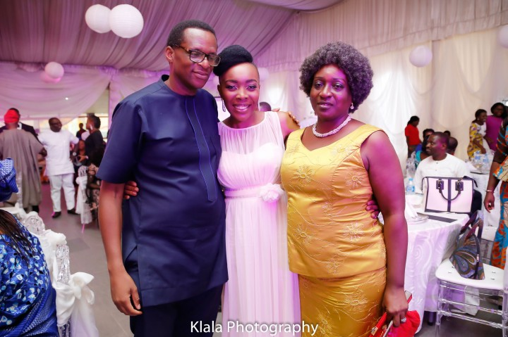 nigerian-wedding-8184