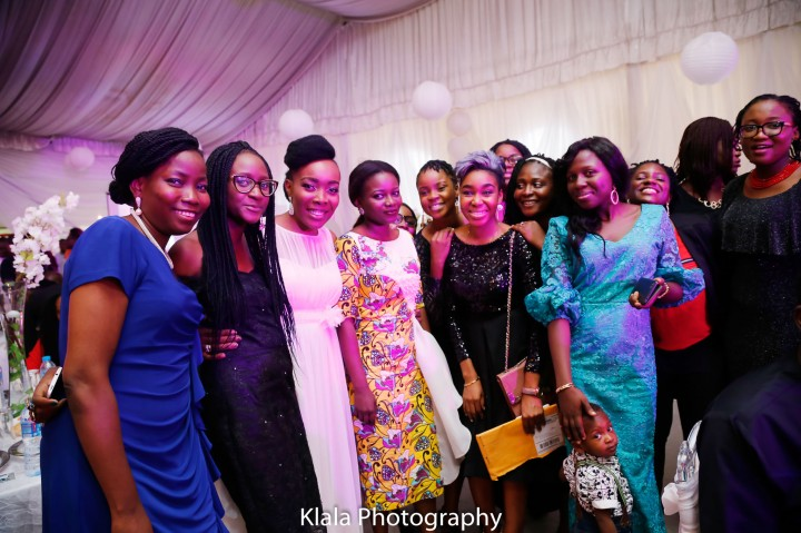 nigerian-wedding-8196