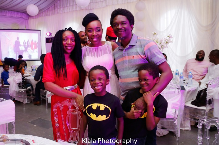 nigerian-wedding-8202