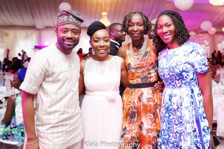 nigerian-wedding-8211