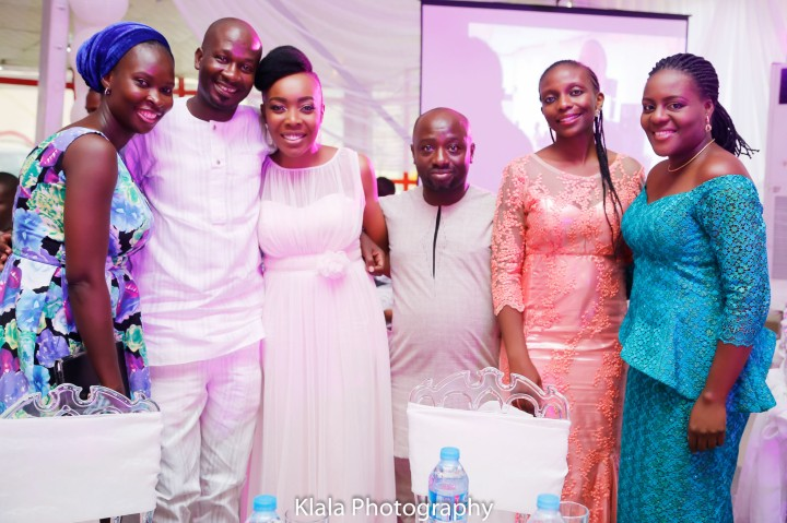 nigerian-wedding-8214