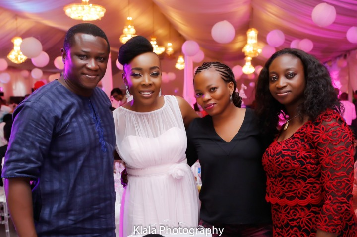 nigerian-wedding-8217