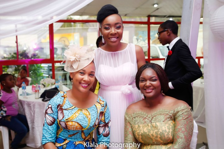 nigerian-wedding-8218