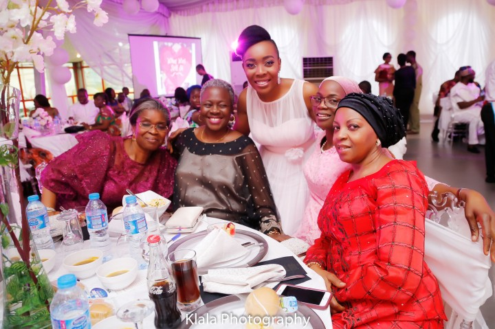 nigerian-wedding-8223