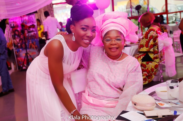nigerian-wedding-8226
