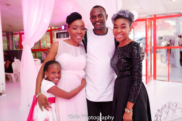 nigerian-wedding-8233