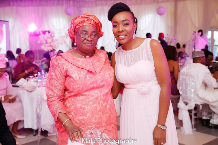nigerian-wedding-8237