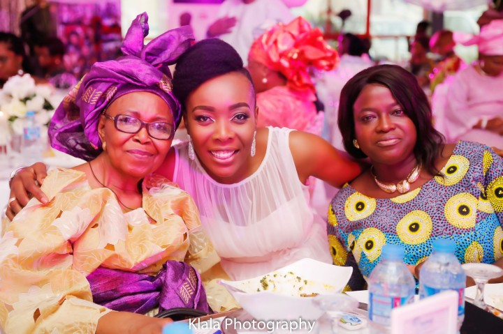 nigerian-wedding-8240