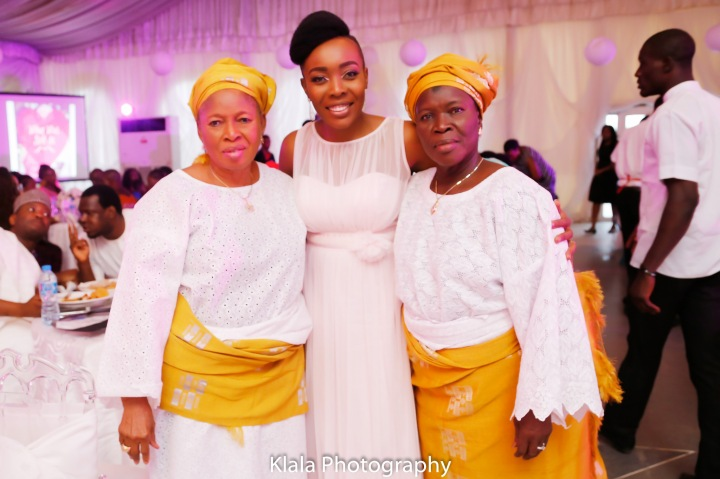 nigerian-wedding-8244