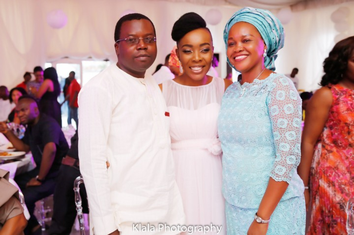 nigerian-wedding-8246
