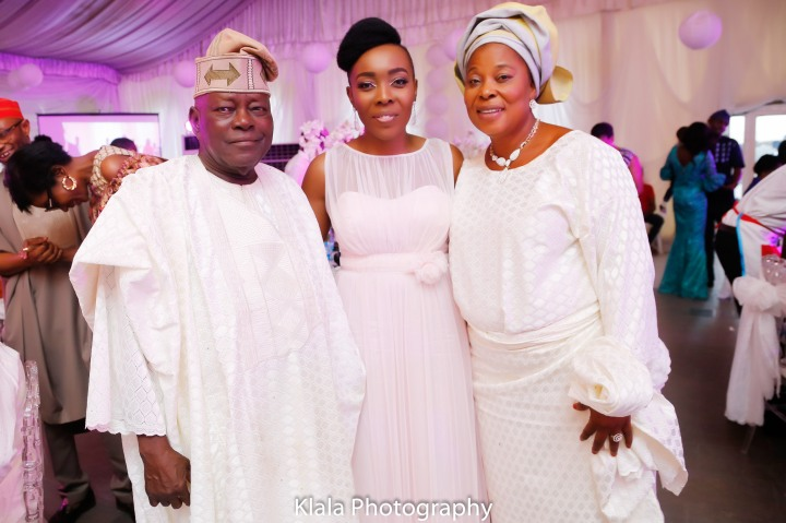 nigerian-wedding-8247