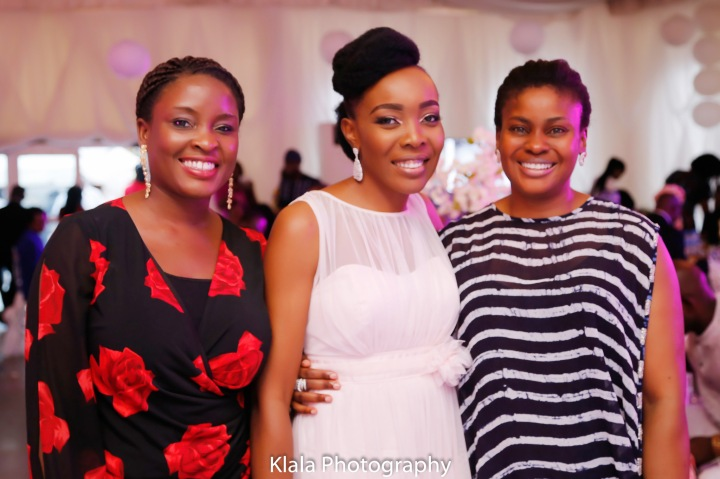 nigerian-wedding-8252