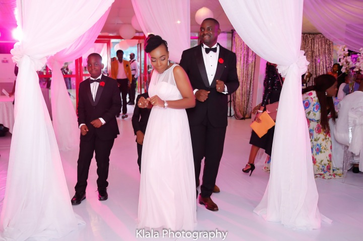 nigerian-wedding-8255