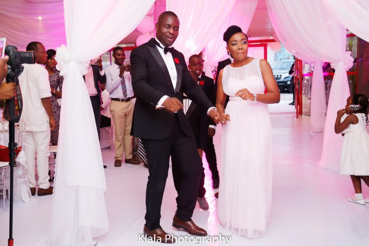 nigerian-wedding-8265