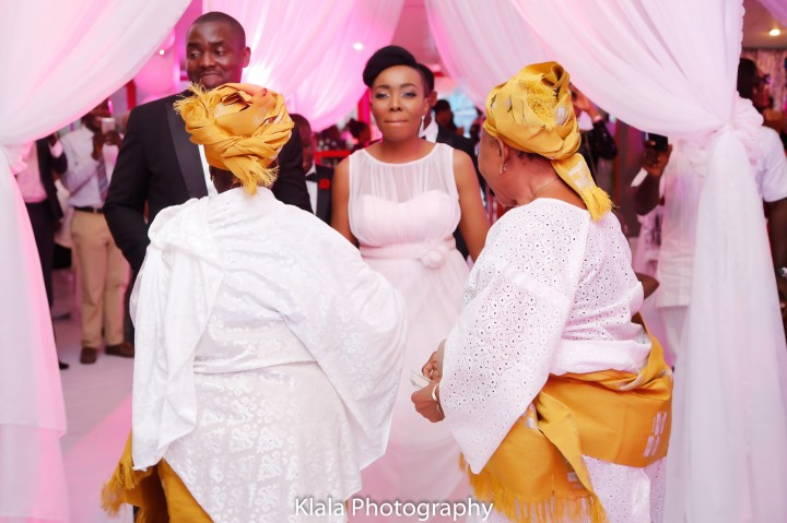 nigerian-wedding-8268
