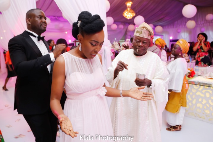 nigerian-wedding-8272