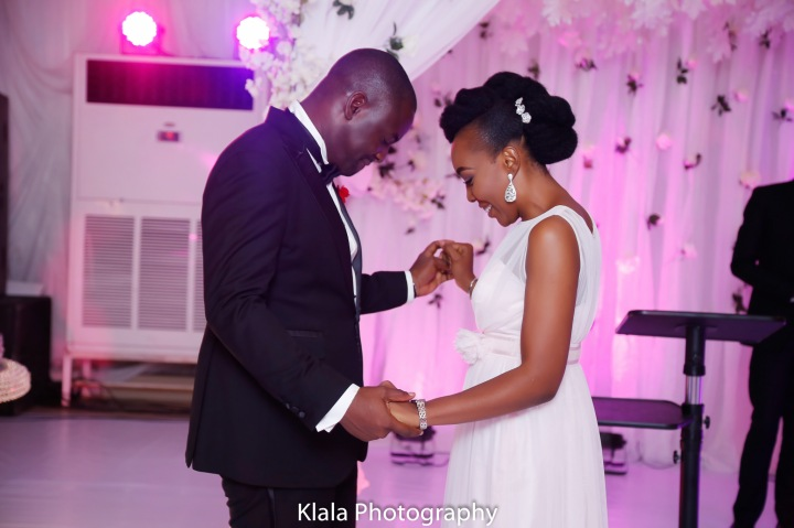 nigerian-wedding-8284