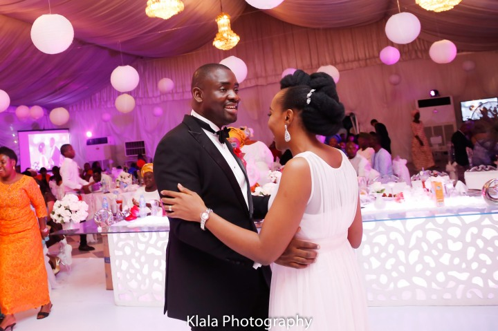 nigerian-wedding-8296