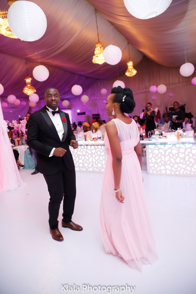 nigerian-wedding-8300