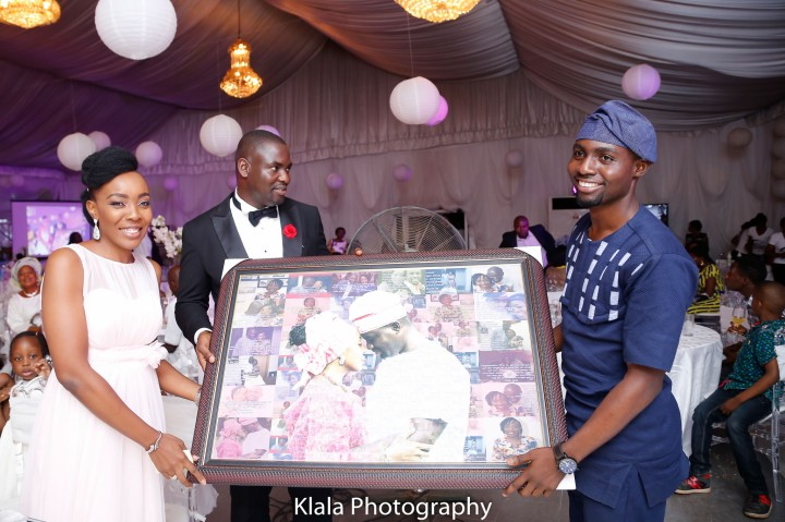 nigerian-wedding-8332