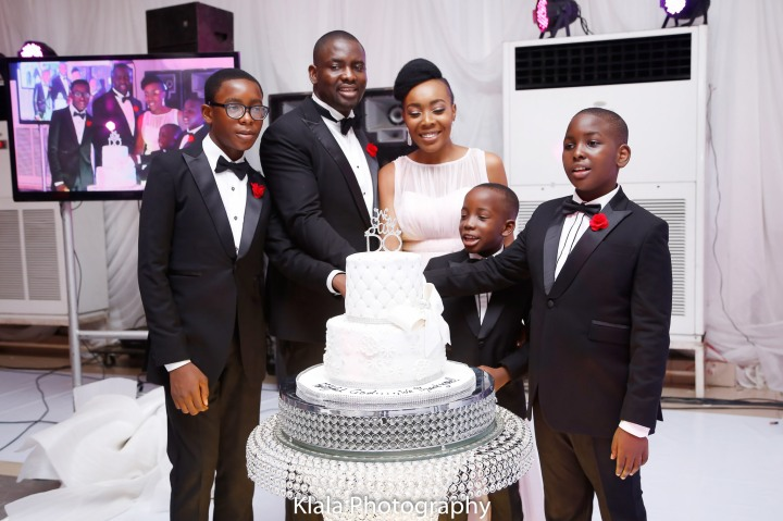 nigerian-wedding-8338