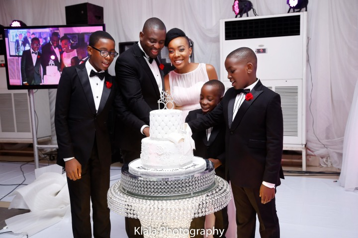 nigerian-wedding-8339