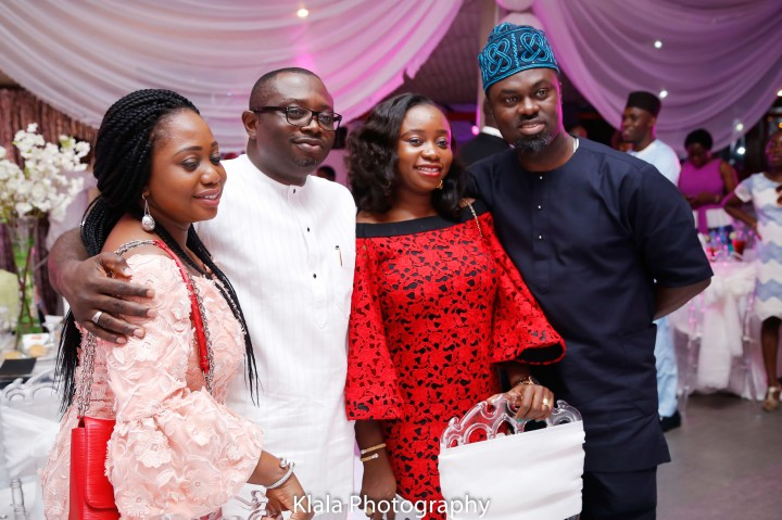 nigerian-wedding-8342