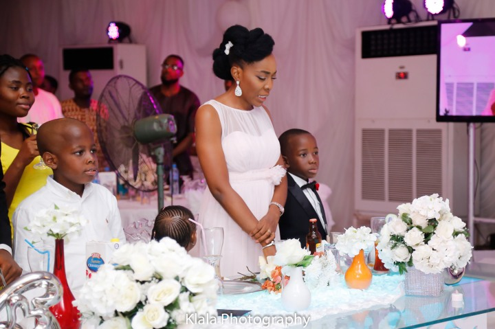 nigerian-wedding-8346