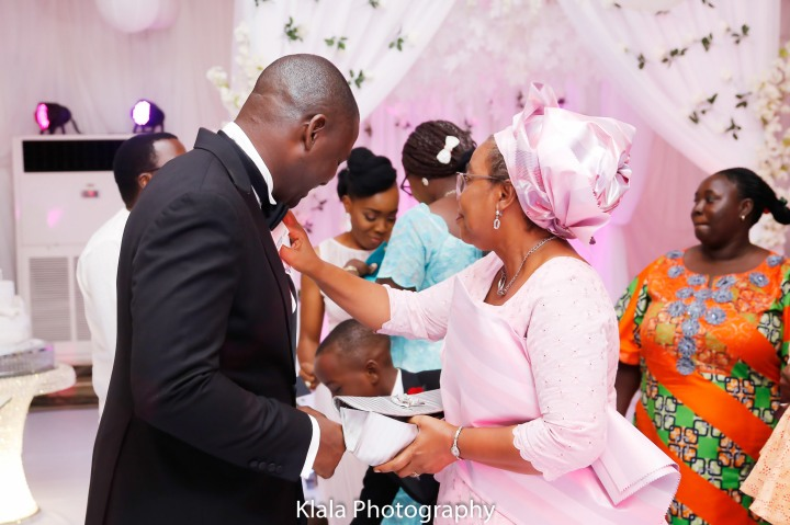 nigerian-wedding-8348