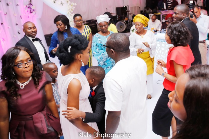 nigerian-wedding-8350