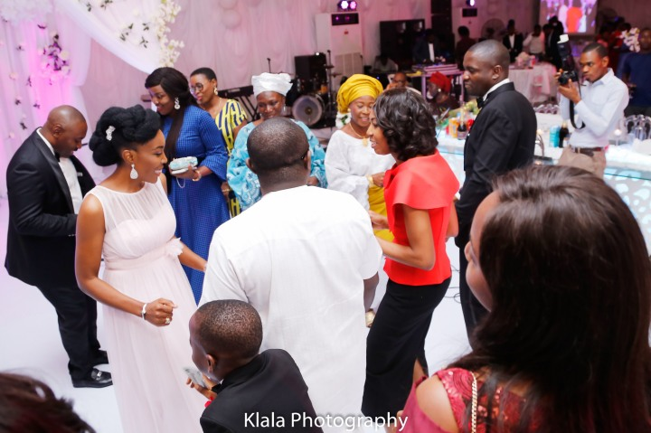 nigerian-wedding-8351