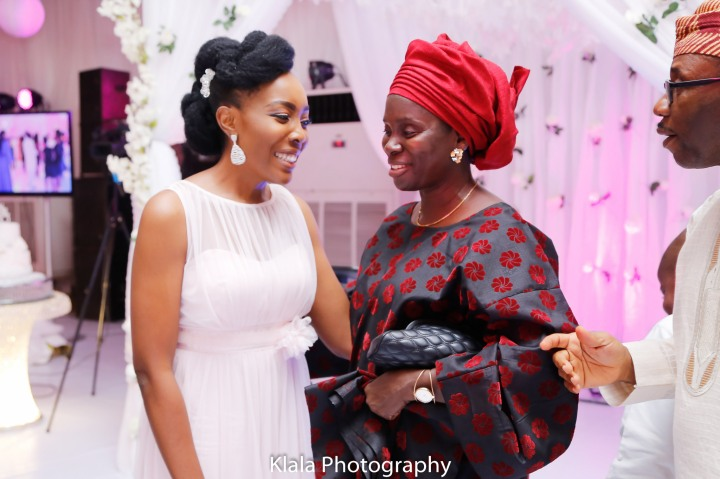 nigerian-wedding-8353