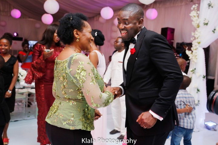 nigerian-wedding-8355