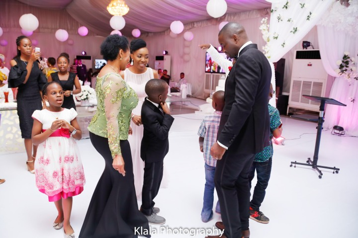 nigerian-wedding-8356