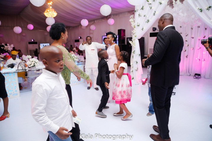 nigerian-wedding-8357