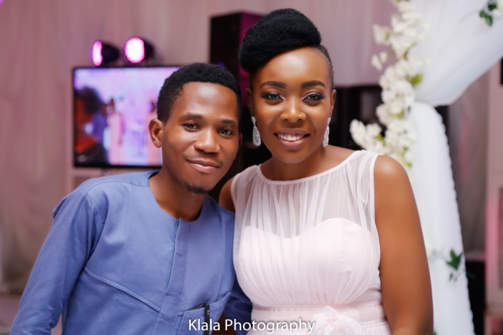 nigerian-wedding-8360