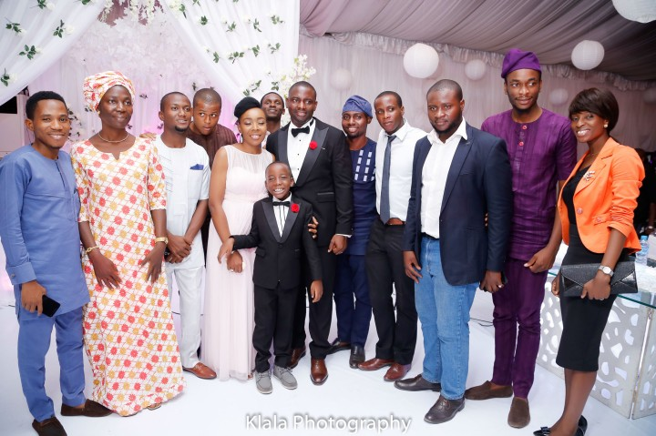 nigerian-wedding-8361