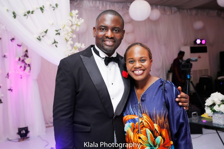 nigerian-wedding-8377