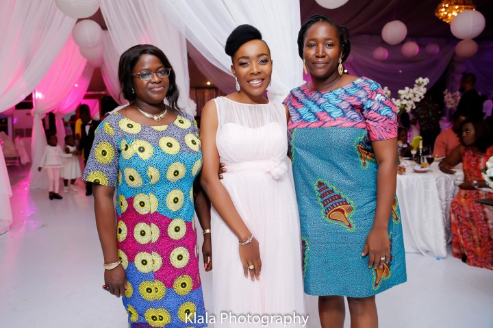 nigerian-wedding-8378