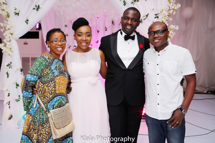 nigerian-wedding-8379